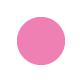 Horizontal rule dot
