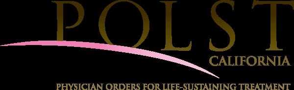 POLST logo