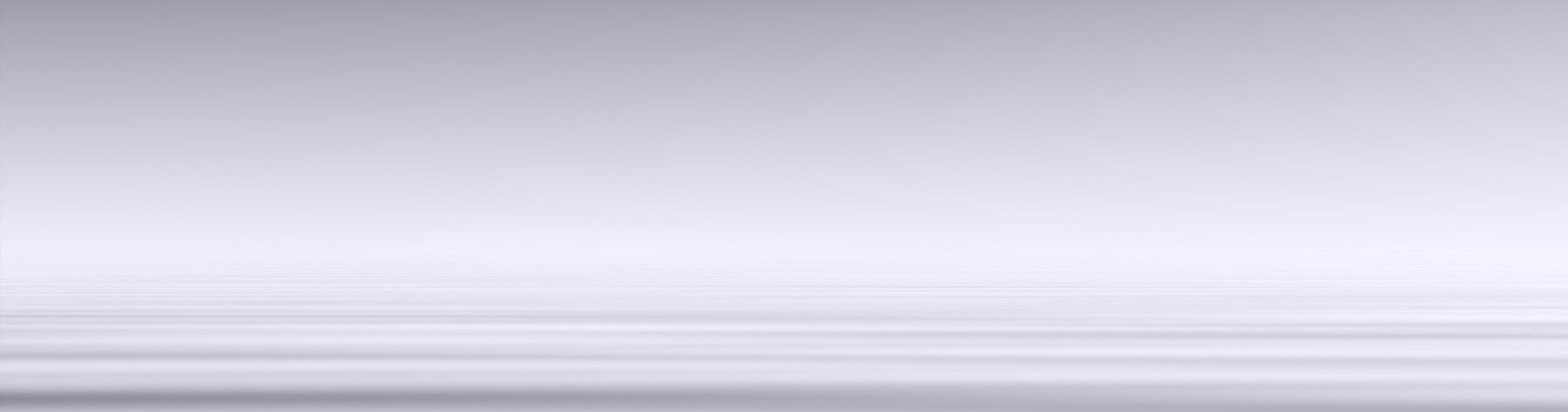 rotator full width background