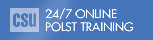 Online POLST training by the CSU Institute for Palliative Care