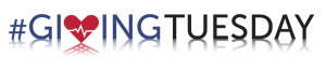 Tuesday, December 1, 2015 is Giving Tuesday