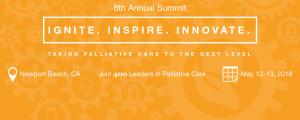 CCCC 8th Annual Summit