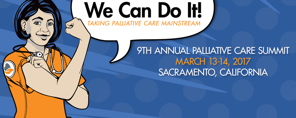 CCCC Annual Palliative Care Summit